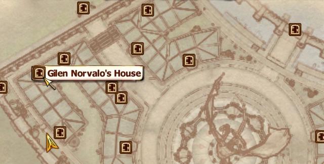 File:Gilen Norvalo's HouseMaplocation.png