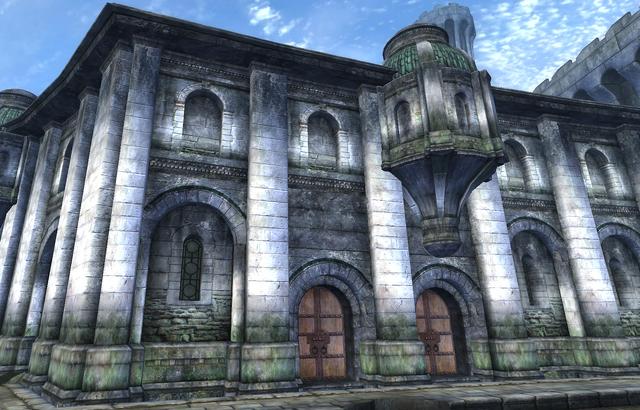 File:Hastrel Ottus' House.png
