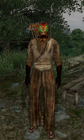 File:HuntingTail.png