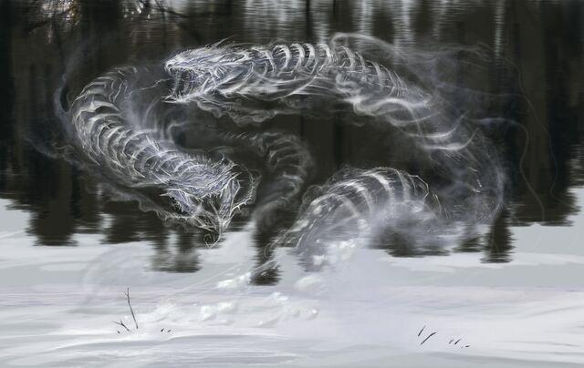 File:Ice Wraiths.jpg