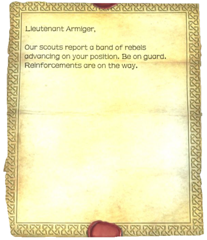 File:Imperial Letter.png
