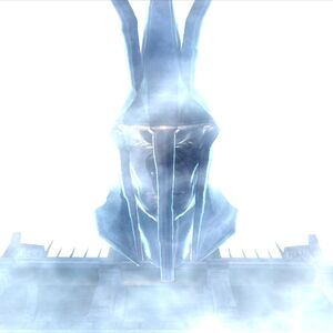 Jyggalag 2 (Oblivion)