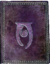 Księga umiejętności – Przywołanie (Skyrim)