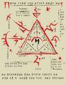 Mysterium Xarxes Oblivion Page 2.png