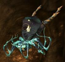 File:Scroll exploding shock spider.png