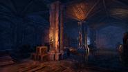 Shimmerene Waterworks Pillars