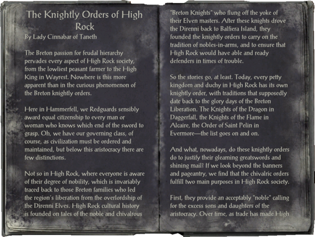 File:The Knightly Orders of High Rock.png