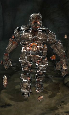 File:The Sunken One (Creature).png