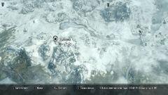 Иркнтанд map