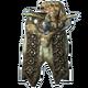 Ламеллярная броня с рогами (Skyrim)