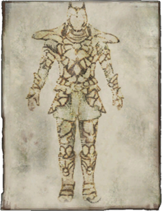 Список изделий из янтаря