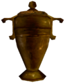 Bittercup.png