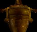 Bittercup