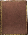 Book05.png