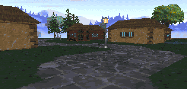 File:Cromley Wood (Daggerfall).png