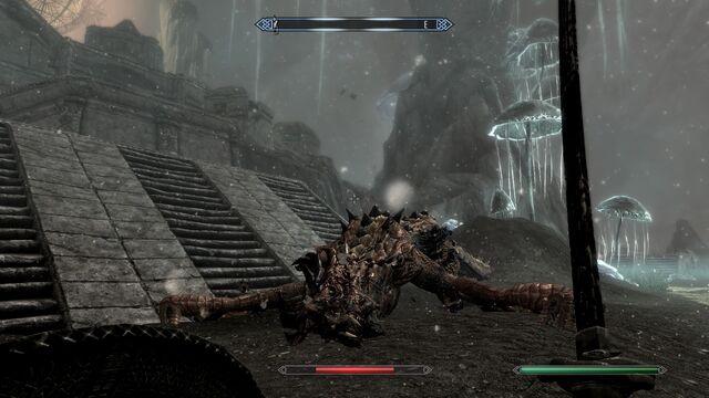 File:Dragon blackreach.jpg