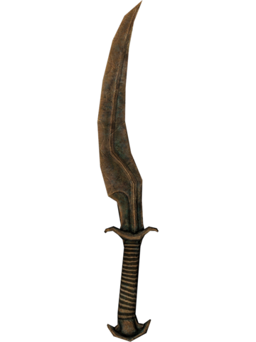 File:Dragon priest dagger.png