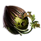 Glenumbra Corrupted Seed Icon