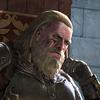 Kodlak avatar