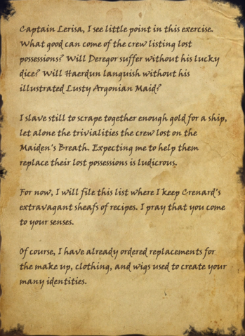 File:Letter to Captain Lerisa.png