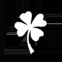 Lucky Lane icon