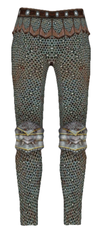 File:Mithril Greaves Female.png