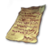 ON-icon-книга-Письмо-2