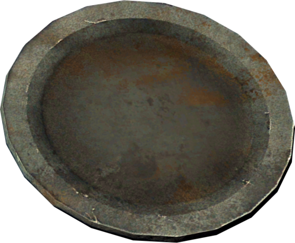 File:Plate 000e2617-8.png