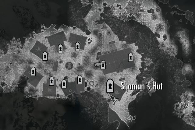 File:Shaman's Hut DB Map.png