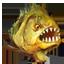 Slaughterfish-Achievement