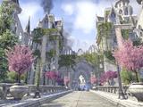 Sunhold (Online)