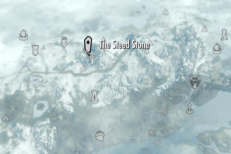 Encumbrance Skyrim  Elder Scrolls  FANDOM powered by Wikia