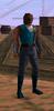 Trithik (Redguard)