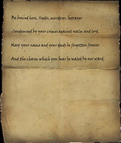 File:Writ of Sealing Sigdis.png