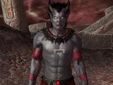 Xivilai (Oblivion)