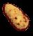 Картофель (иконка)