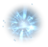 Магия Иллюзии 2