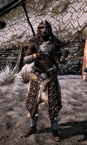 288px-Chief Mauhulakh