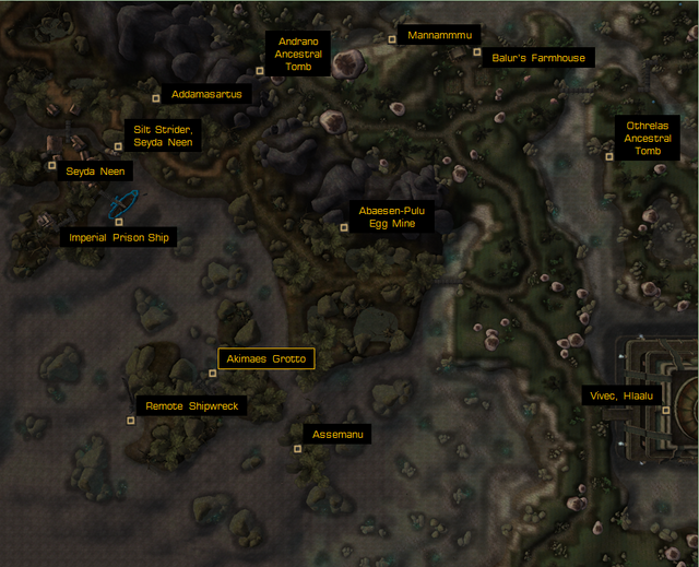 File:Akimaes Grotto Local Map.png