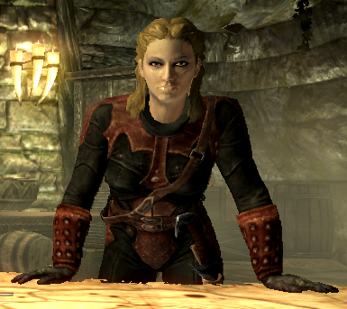 File:Astrid2.png