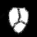 Blitz Lane icon.png
