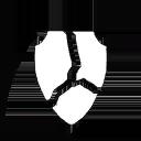 Blitz Lane icon
