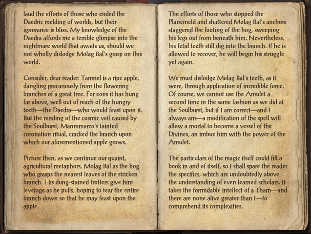 File:Chronicles of the Five Companions 8 2 of 3.png