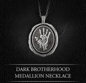 File:Dark Brotherhood Medallion Promotional.png