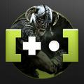 Elder Scrolls iOS Logo.png