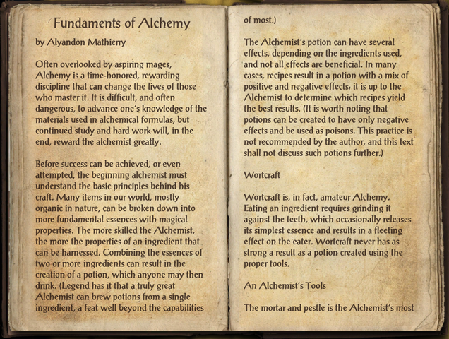 File:Fundaments of Alchemy 1 of 2.png