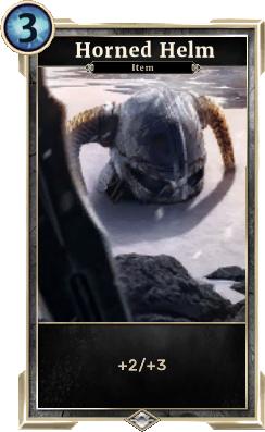 File:Horned Helm (Legends).png