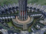 Prison District