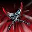 Killers Blade