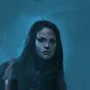 Laaneth avatar